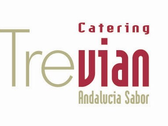 Trevian Catering