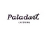 Paladart Catering