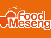 Food Mesenger