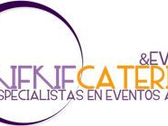 Kif Kif Catering Marroqui & Events