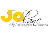 Catering Joblanc