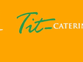 TIT CATERING
