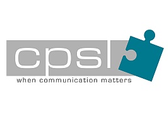 Cpsl Events