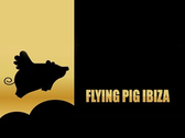 Flying Pig Ibiza Catering
