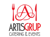 Artis Grup Catering Service