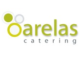 Catering Arelas