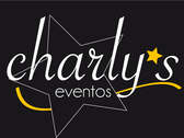 Charly´s Eventos