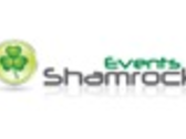 Shamrock Events
