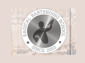 Radical Bartending School