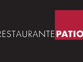 Restaurante Patio