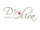 D´oliva Catering