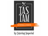 Tastam Catering & Events