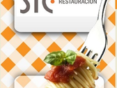Sic Catering