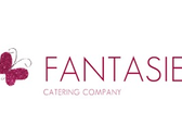 Fantasie Catering Company