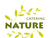 Catering Nature