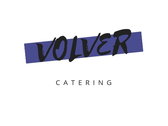 Catering Volver
