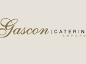 Gascon Catering