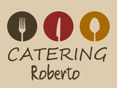 Catering Roberto