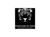 Logo Tequilero by Hoos
