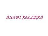 Sushi Rollers