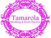 Tamarola Wedding & Event Planner