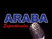 Araba Espectaculos