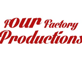 Four Factory Productions