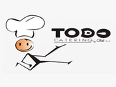 Todo Catering Olid