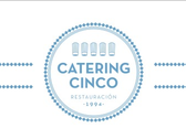Catering Cinco