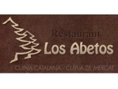 Restaurante Los Abetos