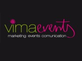 Vima Events