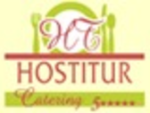 HOSTITUR CATERING
