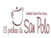 El Puchero De San Polo