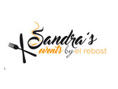 Sandra's Events