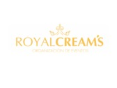 Royal Cream' s