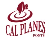 Catering Cal Planes