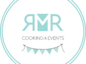 RMR Cooking & Events