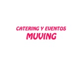 Catering y Eventos Muving