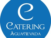 Catering Aguanevada