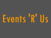 Events 'r' Us