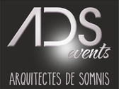 ADSevents
