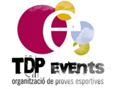 Tdp Events