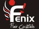 Fénix Flair Cocktails