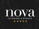 Nova Catering & Events