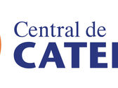 Central De Catering Servicatering