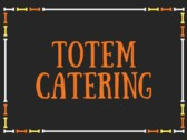 Totem Catering
