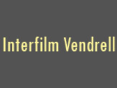 Interfilm Vendrell