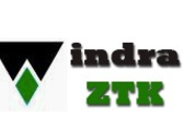 Indraztk Catering