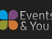 Events & You