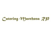 Catering Marchena RP
